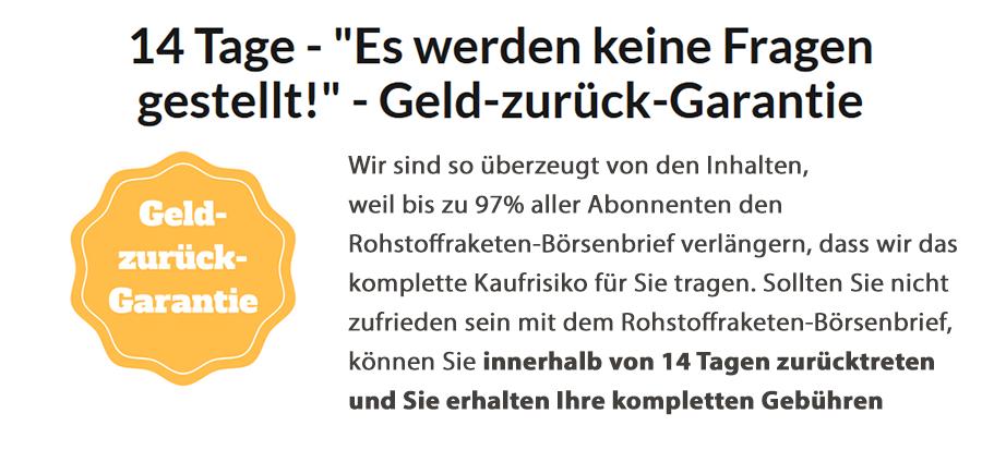 Garantie-13062017