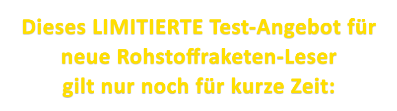 Text-800x225